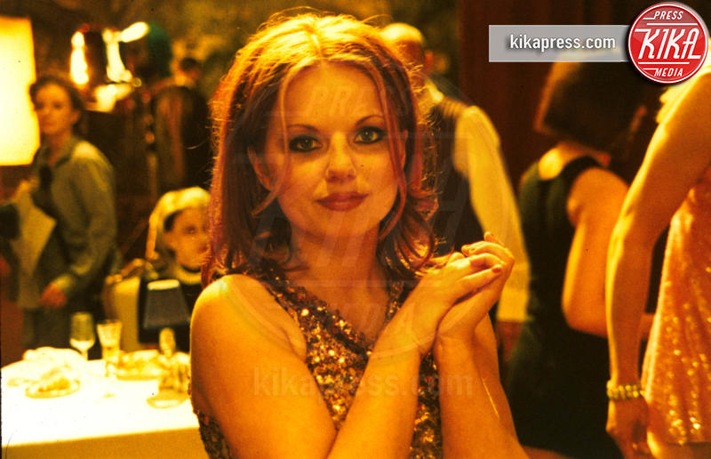 Geri Halliwell - Londra - 08-07-2016 - Buon compleanno Spice Girls: Wannabe compie 20 anni