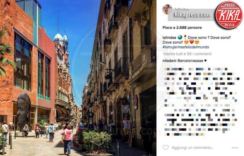Alonso sorpassa Valentino: lo spagnolo fa dimenticare