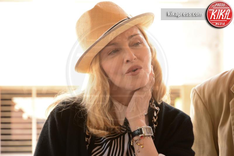 Madonna - Blantyre - 12-07-2016 - Madonna, sono già 60. Auguri Lady Ciccone
