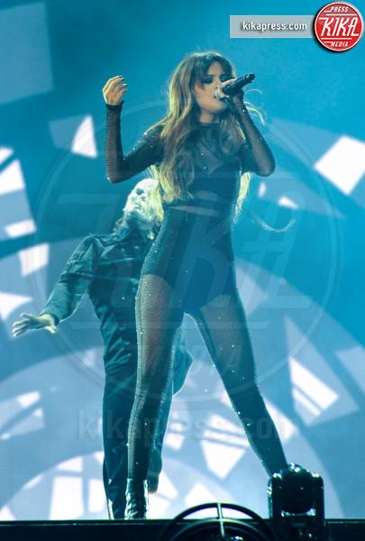 Selena Gomez - Quebec City - 13-07-2016 - Selena Gomez lascia la clinica psichiatrica dopo un mese di cure