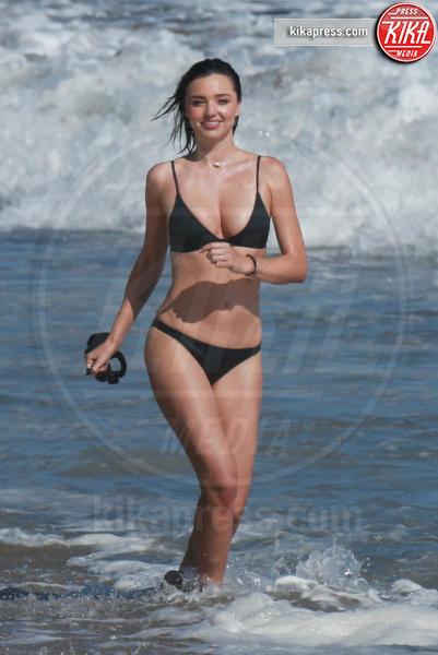 Miranda Kerr - Los Angeles - 18-07-2016 - Miranda Kerr: ecco il mio voto sul sesso!