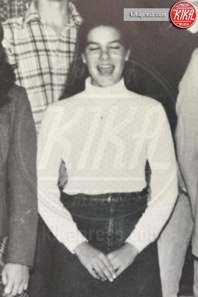 Sandra Bullock - Arlington - 14-06-2016 - Star da piccole: oggi sono famosissime, le riconosci?