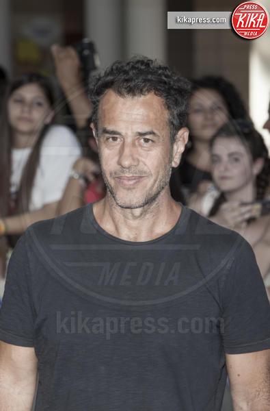 Matteo Garrone - Giffoni - 20-07-2016 - Cannes 2018: Italia in festa, ma c'è anche una esclusione