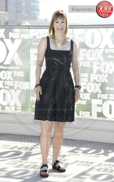 Gale Anne Hurd - San Diego - 22-07-2016 - The Walking Dead: Hey voi, avete visto qualche zombie?