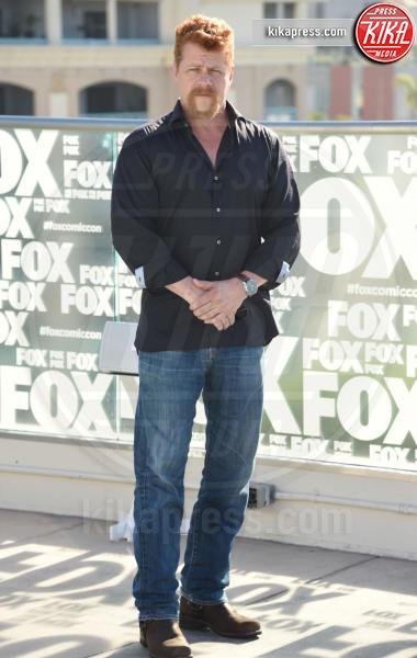 Michael Cudlitz - San Diego - 22-07-2016 - The Walking Dead: Hey voi, avete visto qualche zombie?