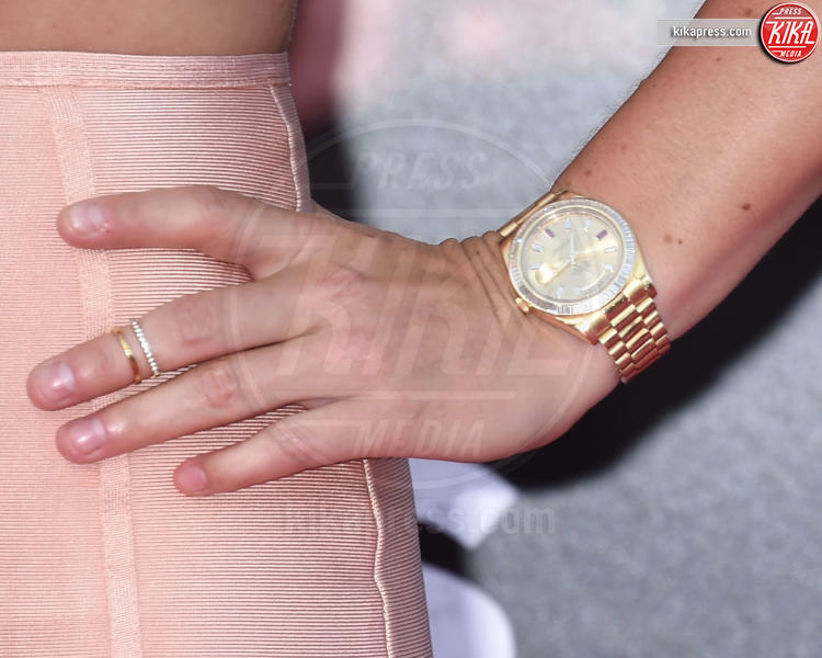 Lindsey Vonn - Westwood - 26-07-2016 - Mila Kunis incinta guida le Bad Moms di Hollywood