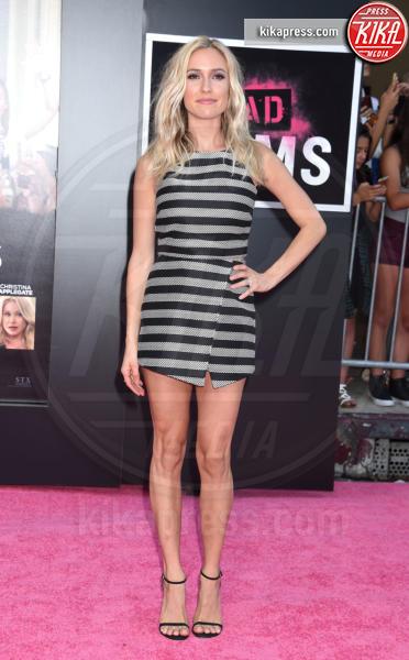 Kristin Cavallari - Westwood - 26-07-2016 - Mila Kunis incinta guida le Bad Moms di Hollywood