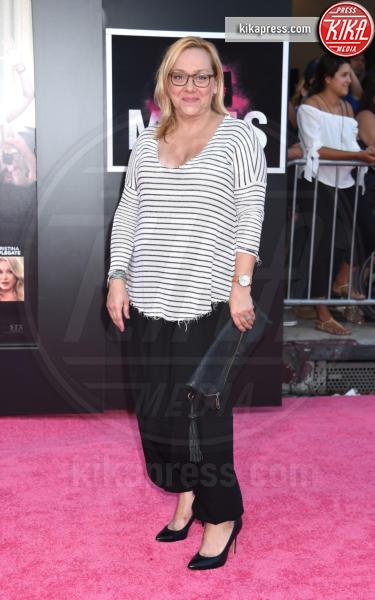 Nicole Sullivan - Westwood - 26-07-2016 - Mila Kunis incinta guida le Bad Moms di Hollywood