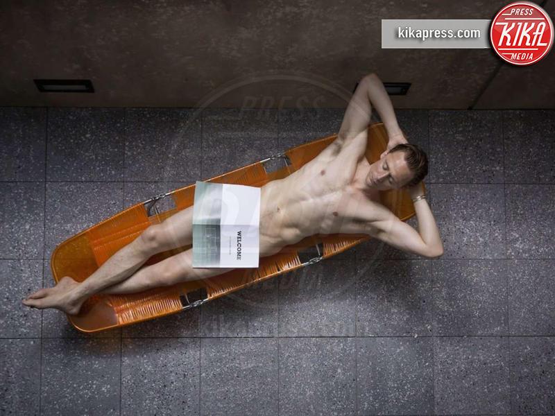 Tom Hiddleston - Milano - 01-08-2016 - Tom Hiddleston: è suo il sedere più bello