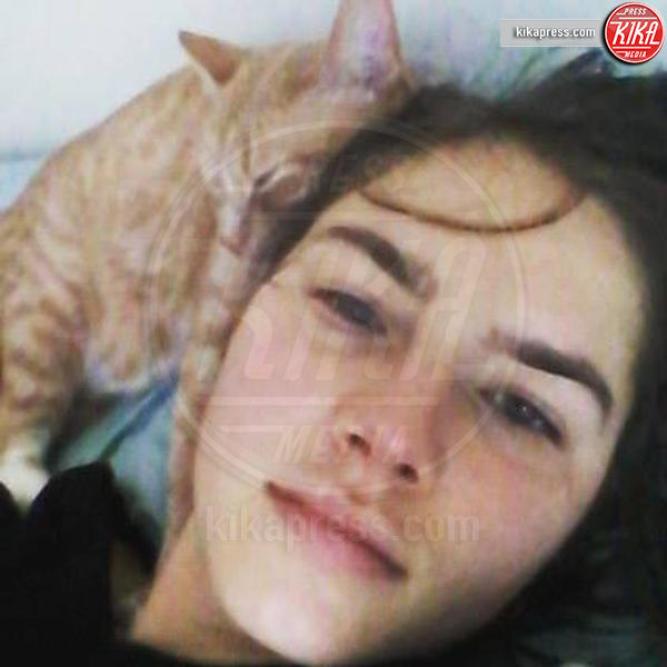 Amanda Knox - Seattle - 02-08-2016 - Amanda Knox: la rivelazione shock su Perugia