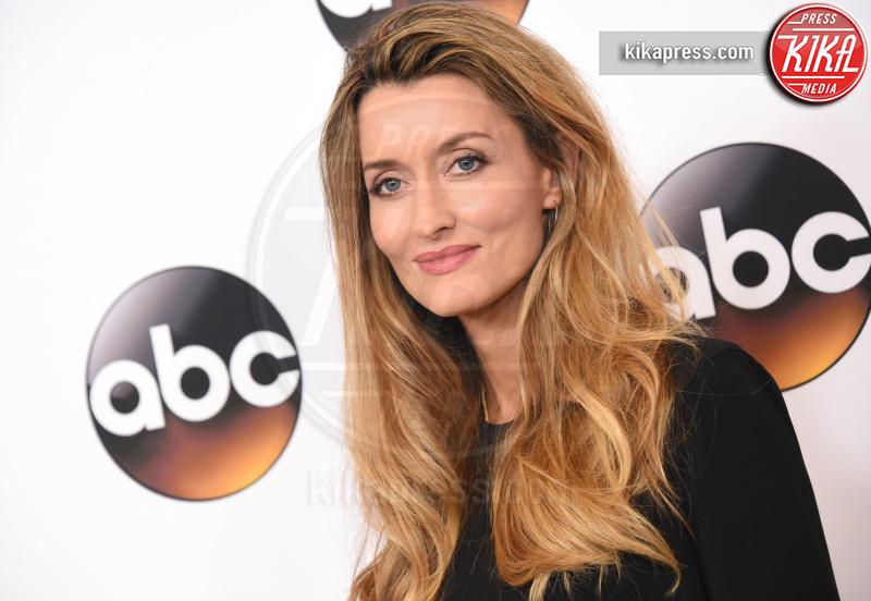 Natascha McElhone - Beverly Hills - 04-08-2016 - Le star che non sapevi fossero rimaste vedove da giovani