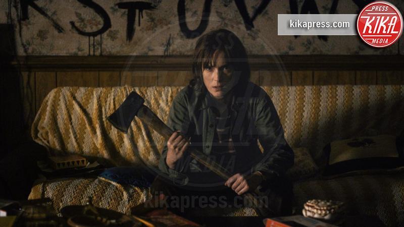 Stranger Things, Winona Ryder - 07-08-2016 - Stranger Things, quello che sappiamo sul futuro della serie