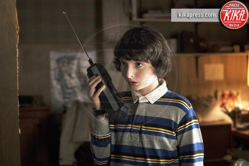 Stranger Things - 07-08-2016 - Dai Goonies a Stranger Things: le piccole canaglie dominano!