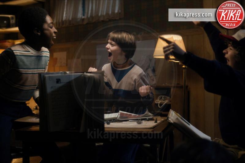 Stranger Things - 07-08-2016 - Stranger Things, quello che sappiamo sul futuro della serie