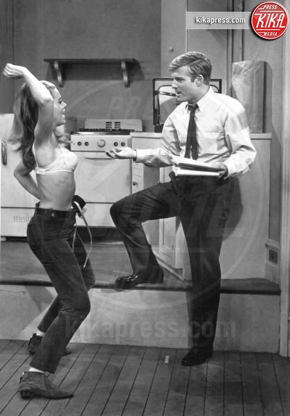 Robert Redford, Jane Fonda - 08-08-2016 - Lusso ed ecosostenibilità: che sciccheria la villa di Jane Fonda