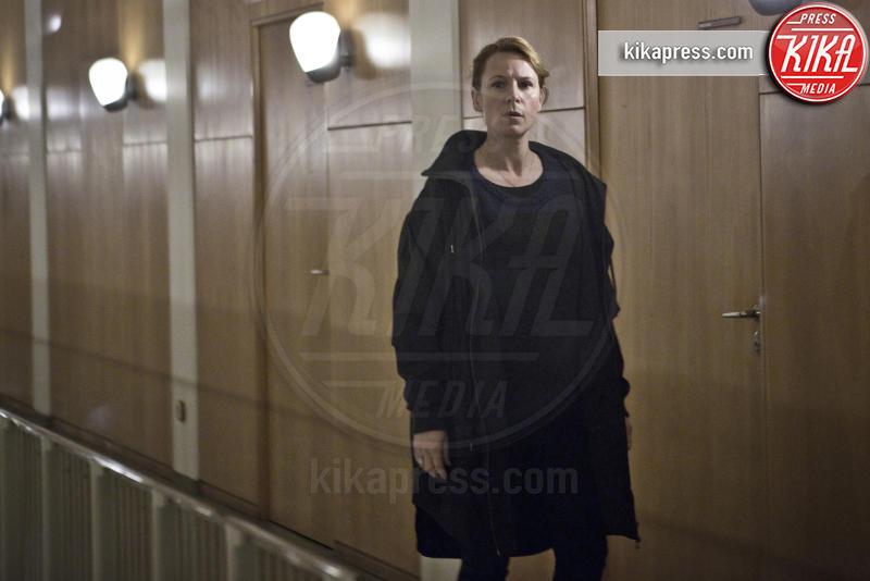Dicte - 07-11-2012 - Dicte, noir crime di successo, sbarca in Italia su Fox Crime