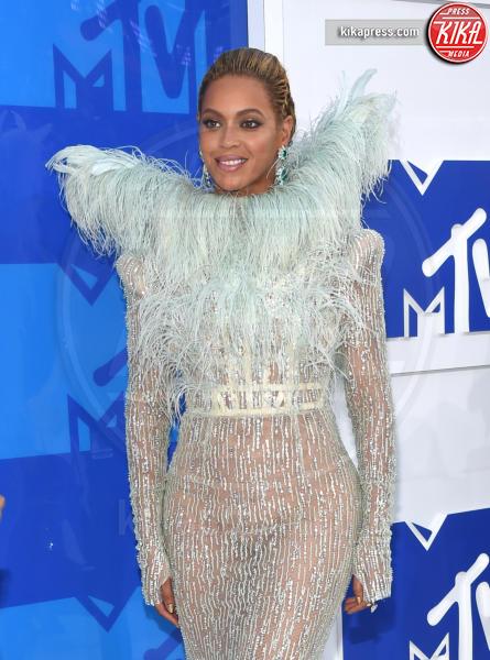 Beyonce Knowles - New York - 28-08-2016 - Ecco le dive con il pallino dell'imprenditoria