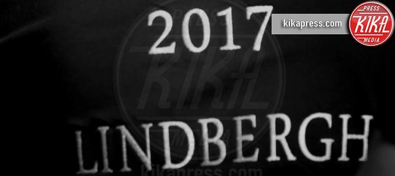 Calendario Pirelli 2017 - 29-08-2016 - Calendario Pirelli 2017: i primi scatti dal backstage