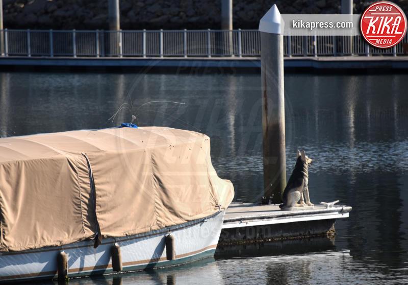 Bo Derek - Oxnard - 25-05-2016 - Bo Derek acquista una villa sul mare a Oxnard, in California