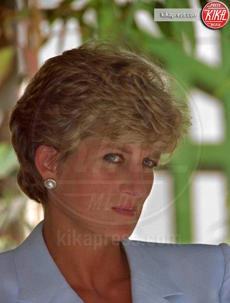 Lady Diana - 06-05-2008 -