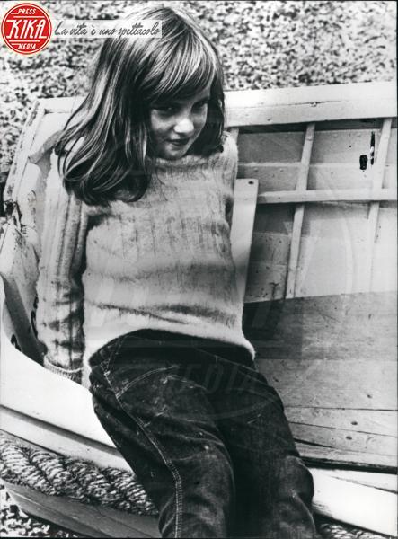 Lady Diana - 06-06-1981 - 20 anni fa moriva Lady Diana, la principessa di cuori