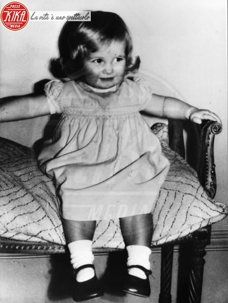 Lady Diana - Londra - 30-06-1981 - 20 anni fa moriva Lady Diana, la principessa di cuori