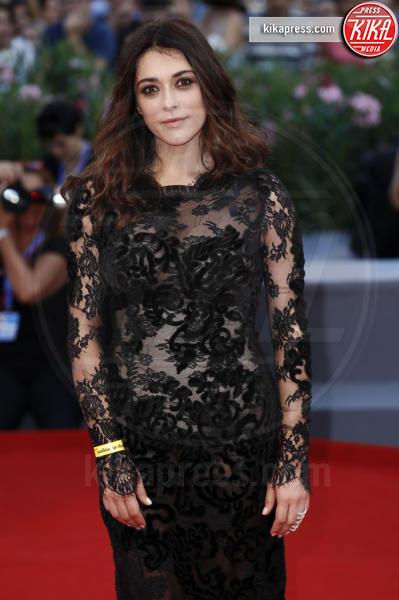 Valentina Lodovini - Venezia - 05-09-2016 - Venezia 73: Jude Law è The Young Pope per Paolo Sorrentino