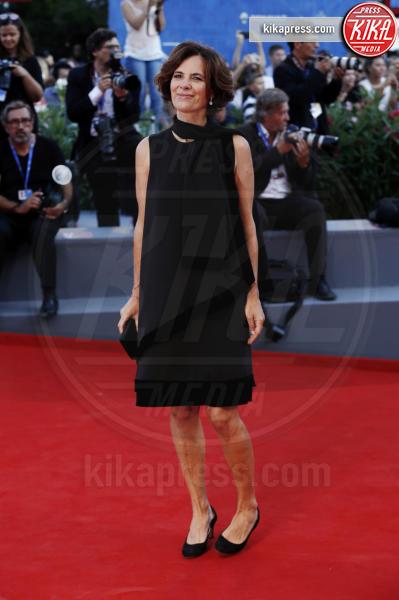 Roberta Armani - Venezia - 05-09-2016 - Venezia 73: Jude Law è The Young Pope per Paolo Sorrentino
