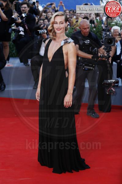 Cecile De France - Venezia - 05-09-2016 - Venezia 73: Jude Law è The Young Pope per Paolo Sorrentino