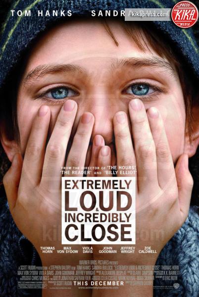 Molto forte, incredibilmente vicino - - - 01-01-2011 - 11 settembre 2001, i film che ricordano la strage