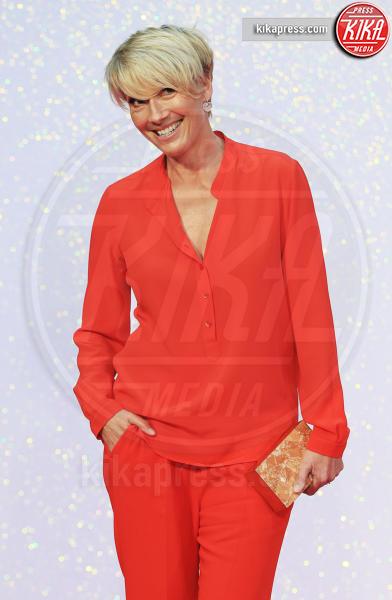 Emma Thompson - Londra - 05-09-2016 - Sessantenni vip mai dome, da Carmen Russo a Sharon Stone
