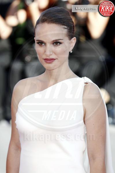 Natalie Portman - Venezia - 08-09-2016 - Natalie Portman è mamma bis, benvenuta Amalia