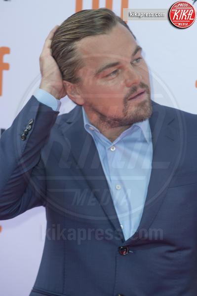 Leonardo DiCaprio - Toronto - 09-09-2016 - Benvenuti a casa DiCaprio, il paradiso di Los Feliz