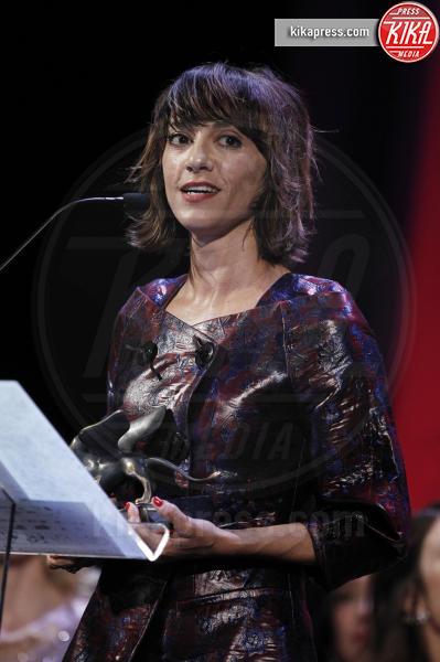 Ana Lily Amirpour - Venezia - 10-09-2016 - Venezia 73, The woman who left vince il  Leone d'Oro