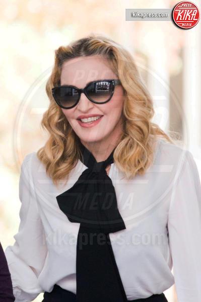 Madonna - Londra - 13-09-2016 - I lavori umili delle star prima di ottenere la fama