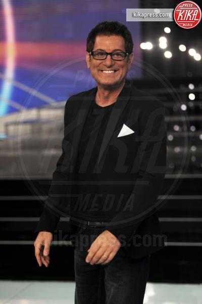 Enrico Papi - Roma - 14-09-2016 - Tale e Quale show, al via la sesta edizione