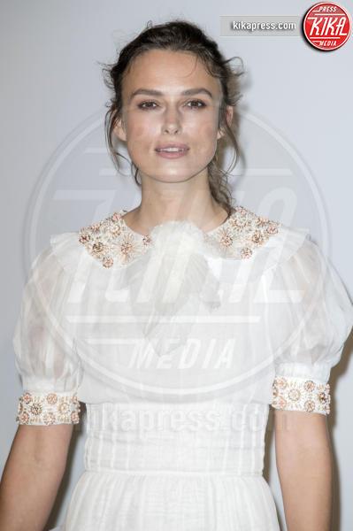 Keira Knightley - Venice - 15-09-2016 - Le celebrity che pensavi fossero sui social network