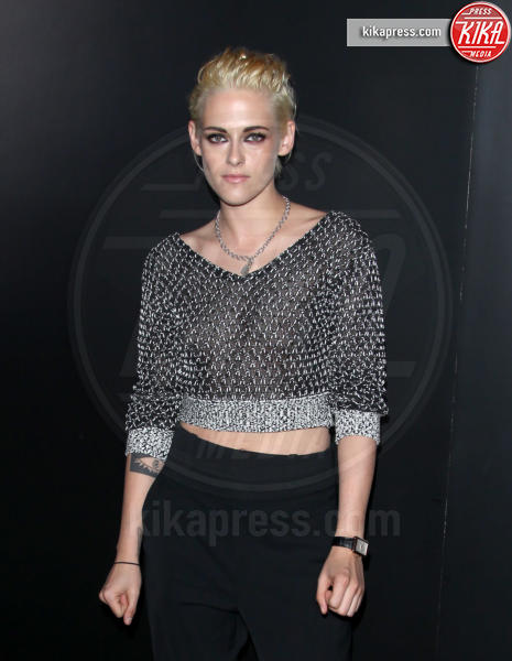 Kristen Stewart - West Hollywood - 22-09-2016 -