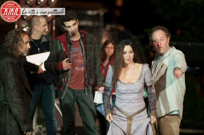 Monica Bellucci - New York - 14-06-2009 - Monica Bellucci, 52 anni di fascino intramontabile