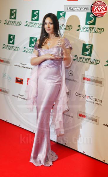 Monica Bellucci - 05-03-2009 - Monica Bellucci, 52 anni di fascino intramontabile