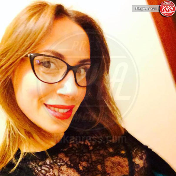 Malena La Pugliese: chi è la pornoattrice ex PD - Foto