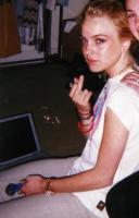 Lindsay Lohan - Malibu - 29-05-2007 -  LINDSAY LOHAN SI RICOVERA IN CLINICA E SI CONCEDE UNA PAUSA DAL LAVORO