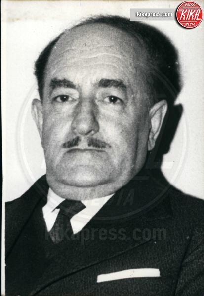 Salvatore Quasimodo - 16-08-1961 - Addio Dario Fo, l'ultimo dei 20 Nobel italiani