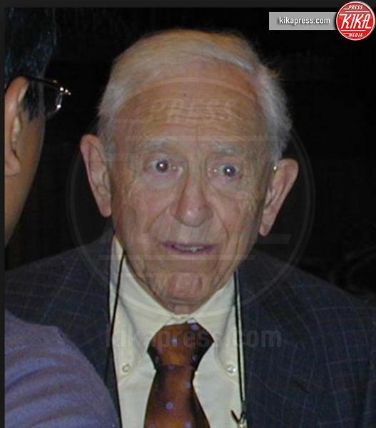 Franco Modigliani - 13-10-2016 - Addio Dario Fo, l'ultimo dei 20 Nobel italiani