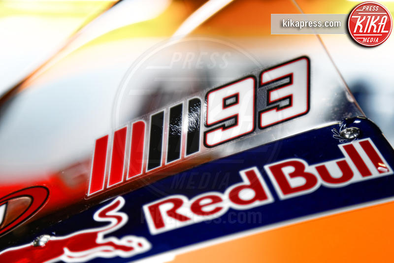 MotoGp - Motegi - 13-10-2016 - Motegi: Valentino Rossi si sente favorito