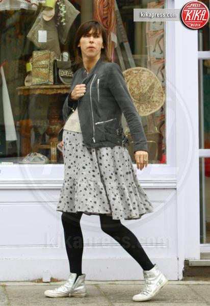 Sophie Hunter - Londra - 20-05-2015 - Benedict Cumberbatch papà per la seconda volta