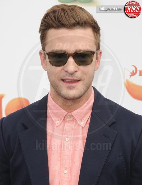 Justin Timberlake - Hollywood - 23-10-2016 - Hollyweed: ecco le star che conoscono bene... la
