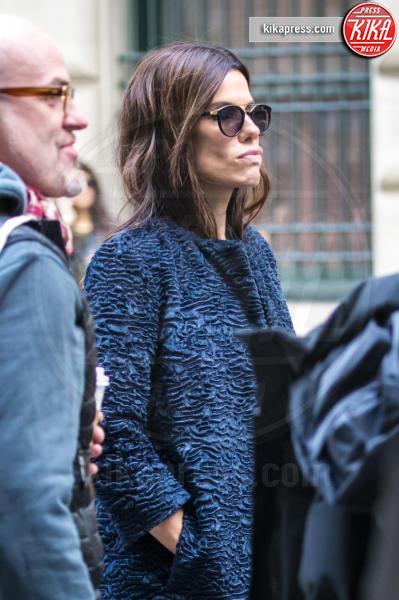 Sandra Bullock - NY - 26-10-2016 - Sandra Bullock contro il sessismo a Hollywood: