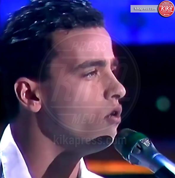 Eros Ramazzotti - 27-10-2016 - Eros Ramazzotti svela la sua appartenenza politica