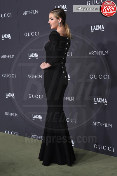 Kate Upton - Los Angeles - 29-10-2016 - Sports Illustrated: Kate Upton in cover per la terza volta
